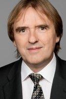 Norbert_Pohlmann_Professor_InternetSicherheit