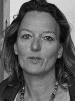 Sabine Kurtenbach_Wissenschaftlerin am GIGA Institut für Lateinamerika-Studien