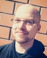Daniel Stein_News-Stream3.0_Forschungsquartett