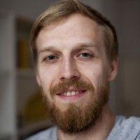 Moritz Tschermak von bildblog.de