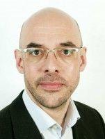 Dr. Albrecht Matthaei