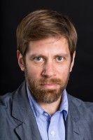 Politico Matt Karnitschnig
