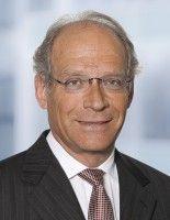 Rechtsanwalt Jobst-Hubertus Bauer