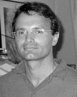 Christoph Guene - privat
