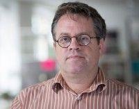 Marcus Bensmann, ist Journalist für das Recherchezentrum correctiv.org  und recherchiert im Fall der alten Apotheke.