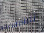 DIe Europäische Kommission hat die europaweiten Bedingungen für kleine und mittlere Unternehmen verglichen. Wie schneiden die Mitgliedsstaaten ab? Foto: Flags and offices CC BY-SA 2.0 | Kristina D.C. Hoeppner / flickr.com