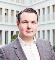 Florian Nöll_Bundesverband Deutsche Startups