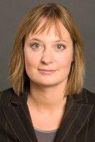 Nicole Merbach_Stiftung Warentest