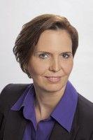 Staatslosigkeit -  Frau Dr Manuela Sissy Brucker