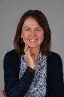 Wut umwandeln - Anita Timpe