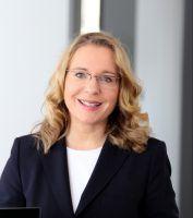Claudia Kemfert_UDI-CJS