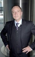 Holger Zuck_Siago Werbung Ulrich Pfeiffer