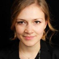 Isabell Prophet_zett_von_Amelia Wischnewski