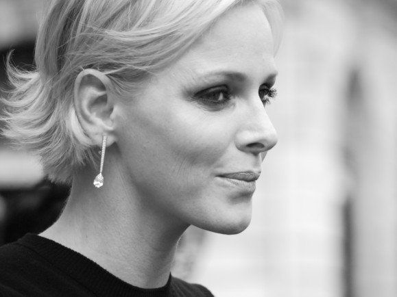 Foto: Charlene Wittstock | CC BY 2.0 | brunifia | flickr.com.