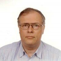 UlrichSchmidtchen_Deutscher Wasserstoffverband