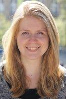 AnikaJosef_WIssenschaftlerin am Max-Planck-Institut für Bildungsforschung_Privat