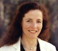 Monika Frommel_Rechtsiwssenschaftlerin Uni Kiel