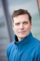 Thilo Maack, Oceans campaigner Greenpeace Germany e.V.. Thilo Maack, Meeres-Kampaigner Greenpeace Deutschland e.V..