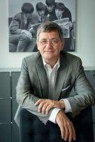 Roland Tichy, Chefredakteur Wirtschaftswoche - 05.08.2013