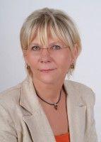 Paula_Honkanen_Schoberth