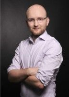 Profilfoto Adrian Geiler