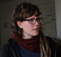 Anna Netzpolitik