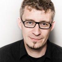 Marcus Gatzke