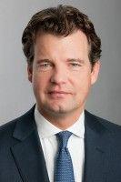 DSW - Marc Tüngler