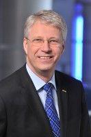 ESA-Direktor_Thomas-Reiter_J.Mai