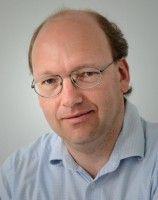 Jens-Uwe_Grooß