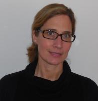 Susan Haffmans vom Pestizid-Aktions-Netzwerk