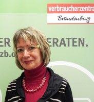 Wrobel Veronika Verbraucherzentrale Brandenburg privat