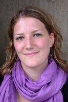 Anna Behrendt ECO Brotbox