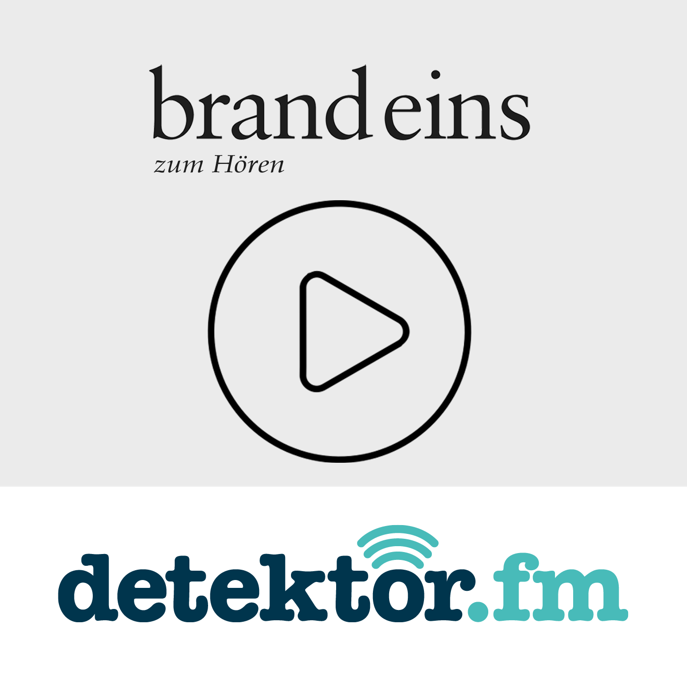 Cover_Podcast_brand-eins-Ma