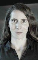 """Helen Ungerer-Jungbluth vom Projekt """"Artcoin"""""""