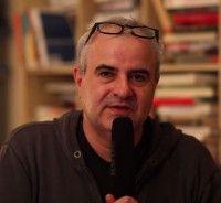 Stefan Laurin