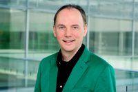 Wolfgang Strengemann-Kuhn MdB, Buendnis 90/Die Gruenen im Bundestag