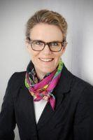 Kerstin Fehre