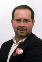 Manuel Brug Journalist Tageszeitung Die Welt