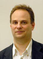 Tobias Etzold