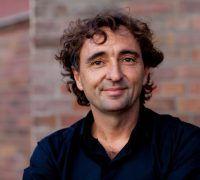 Michael Horeni ist seit 1989 Mitglied der FAZ Sportredaktion.