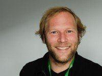 Daniel Hautmann