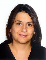 Daphne Grathwohl_DIHK