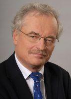 Das Bundesumweltministerium - Martin Jänicke
