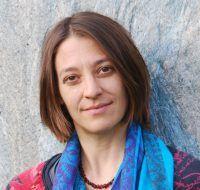 Iris Kunze