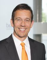 Alexander Spermann vom Forschungsinstitut zur Zukunft der Arbeit