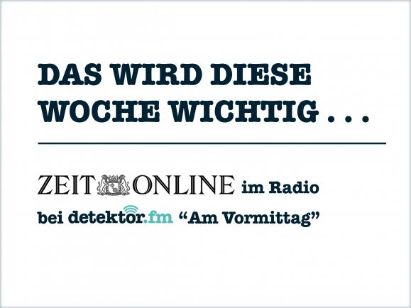 DWHW_Zeit_Webseite_2400x1800