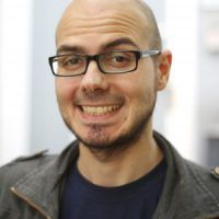 Gregor Kartsios_Rocketbeans