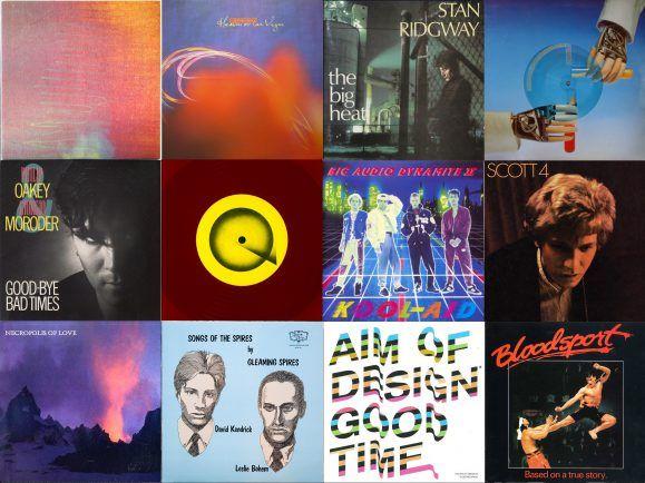 Lessons mögen tanzbare Gitarrenmusik. Collage: detektor.fm