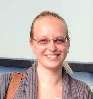 Susanne Neugart - privat